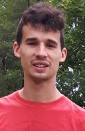 Paul Gregorio