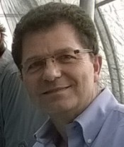 Giuseppe [Joe] Marino