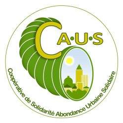 Urban Abundance Solidarity Cooperative (CAUS)