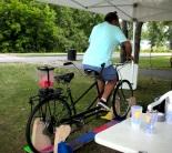 Eco-Smoothie.Bike