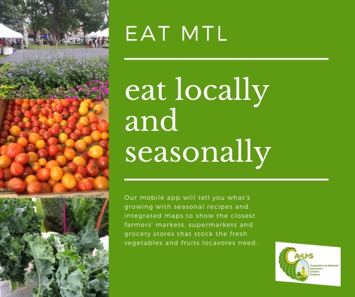 Eat MTL Banner